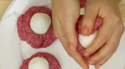Хотите погрузиться в атмосферу шотландских пабов и отведать вкуснейшую яичницу?