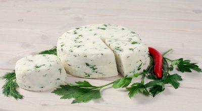 5 лучших рецептов. Домашний сыр ничем не хуже магазинного