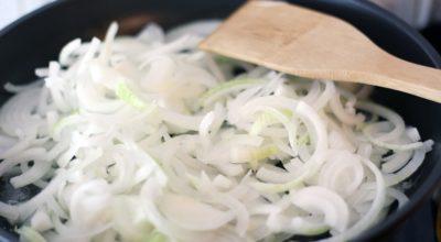 5 неожиданных кулинарных советов, о которых ты не знала!