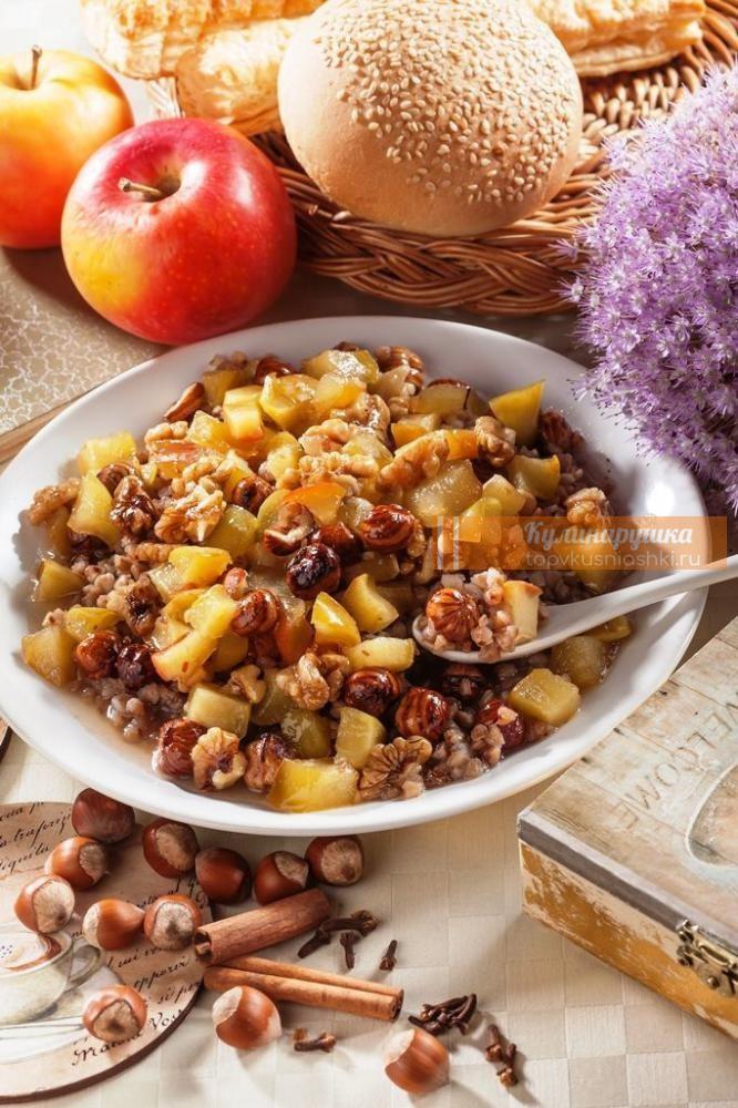 Вкусно и быстро: рецепты для самого строгого православного поста