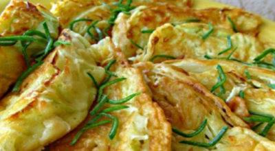 Капустные листья с сырной начинкой, бесподобная закуска